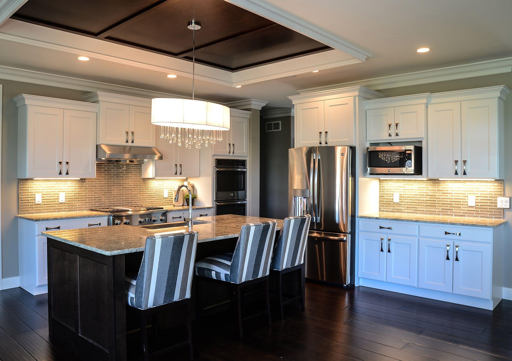 Photo Gallery Of Countryside Cabinets Kitchen Bathroom Bar Living Room Kitchen Cabinet Manufacturers Kitchen Kitchen Installation