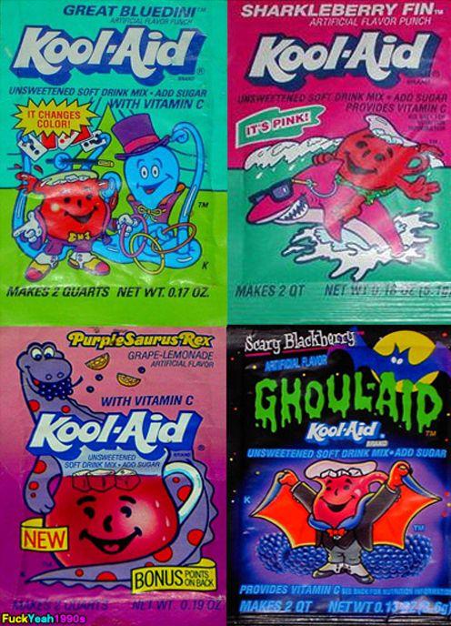 76 Kidzdrink Ideas Kool Aid Drinking Kool Aid Fruit Flavored Drinks