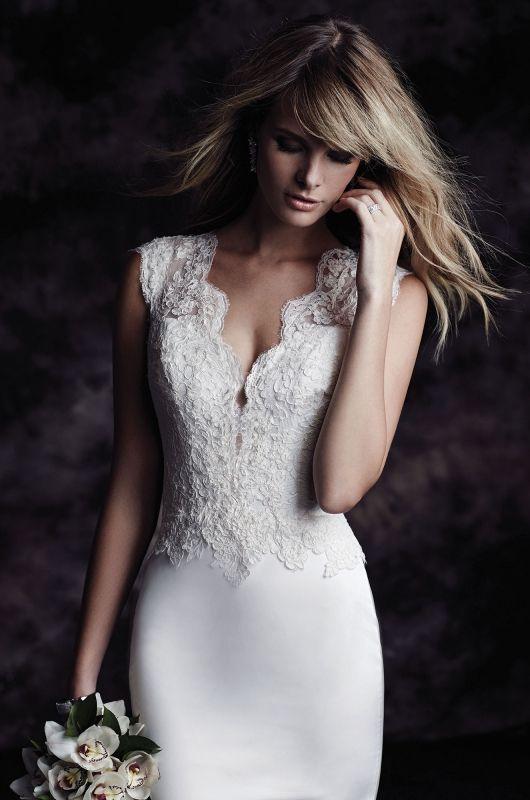 4616 Paloma Blanca Sold Wedding Time Or Panache