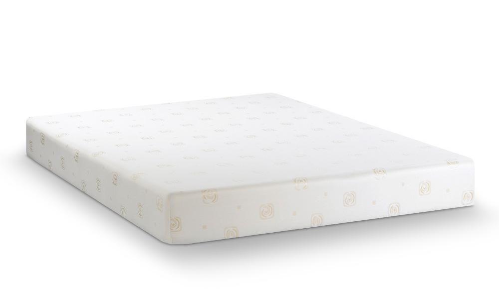 Columbus Bed By Amerisleep Mattress Bed Firm Mattress