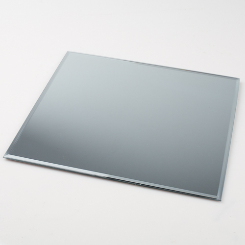 Free 2-day shipping. Buy Eastland Square Table Mirror 12