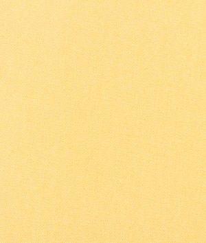 Robert Allen @ Home Stellar Solid Wheat Fabric