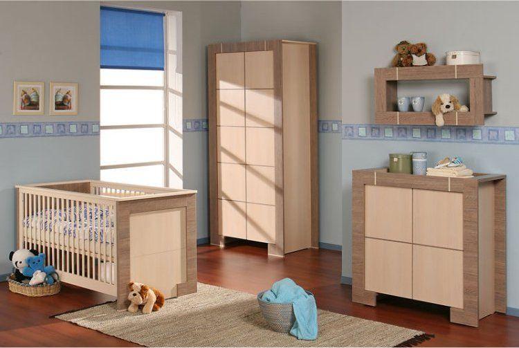 d couvrez nos collections de lits b b prix discount jusqu l ge de 3 ans vous pouvez. Black Bedroom Furniture Sets. Home Design Ideas