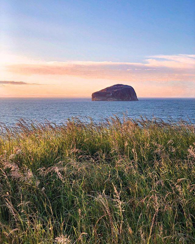 Five Of The Best Hikes In Skye In 2020