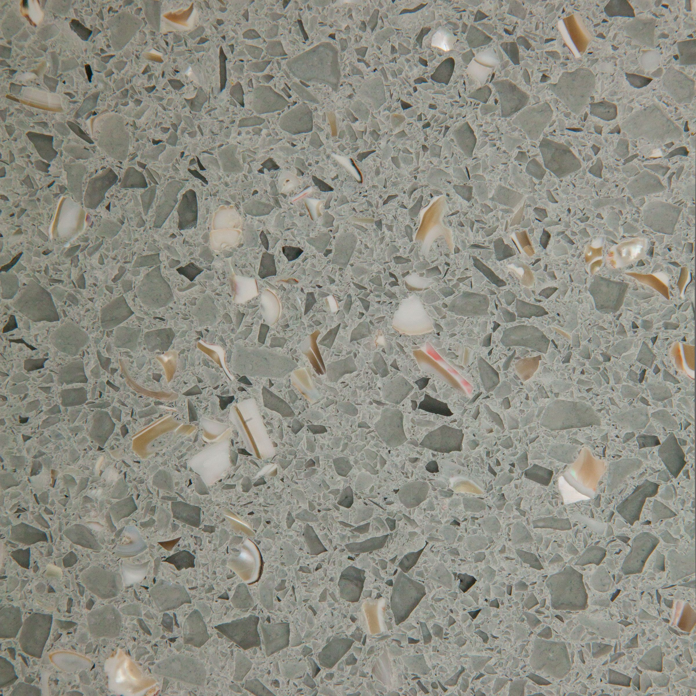 of price for marble per square countertops foot honed countertop glass style appealing floor xf popular and carrara tile