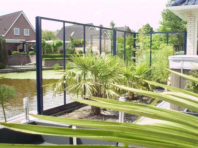 Plexiglas Windscherm Tuin : Perdok windscherm windbreak in 2018 pinterest garden home and