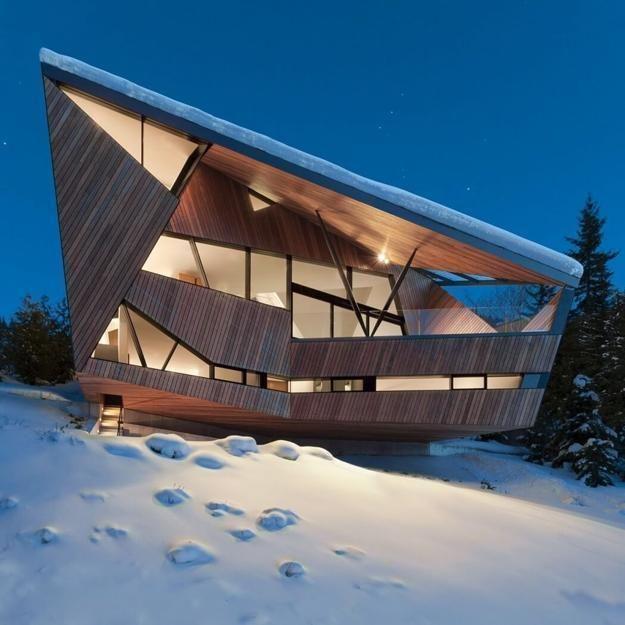 Erstaunlich Moderne Winter Home Design #Badezimmer #Büromöbel #Couchtisch #Deko  Ideen #Gartenmöbel