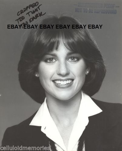 Image Result For Dorothy Hamill Haircut