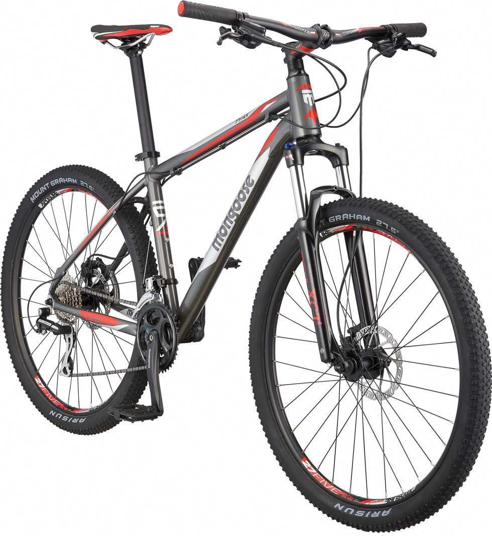 The Best Ways To Purchase A Mountain Bike With Images Mountain