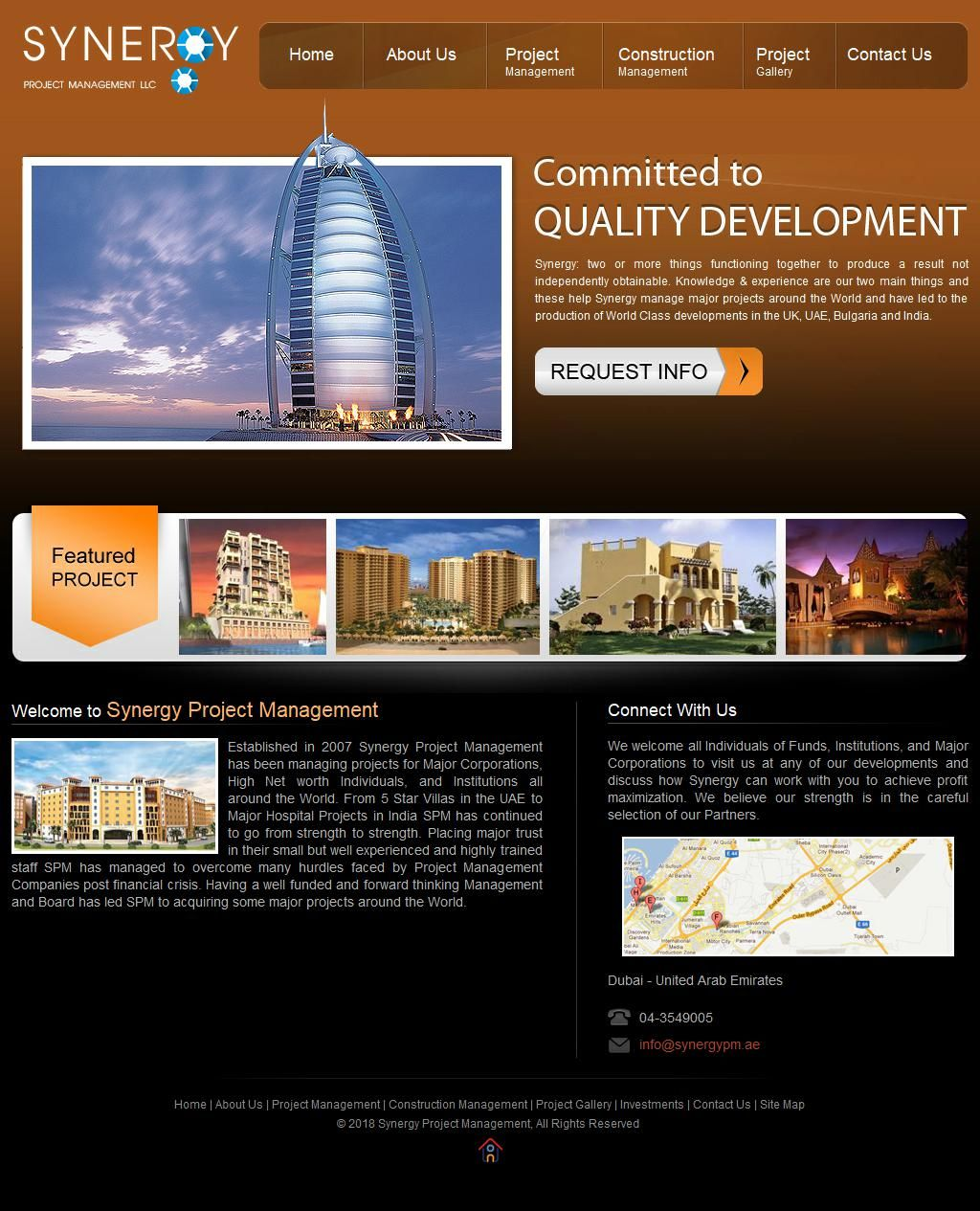 Synergy Engineering Consultancy Company Code Business Tower 10 6 Street 8 Floor Al Barsha 1 373 Hadaeq Mohammed Companies In Dubai Dubai Local Businesses