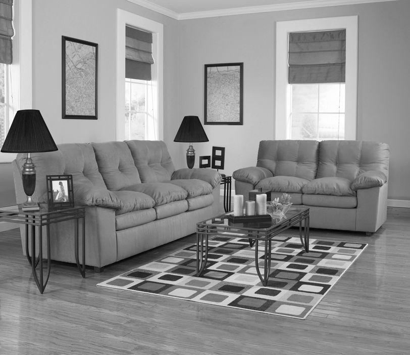 Furniture Stores In Fayetteville Ga Ideas Dekorasi Rumah Rumah Dekor