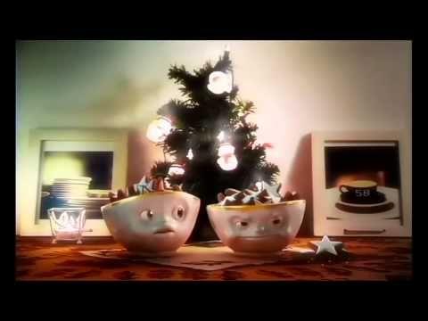 freche tassen dip und espresso tassen youtube freche tassen lustige weihnachten lustige. Black Bedroom Furniture Sets. Home Design Ideas