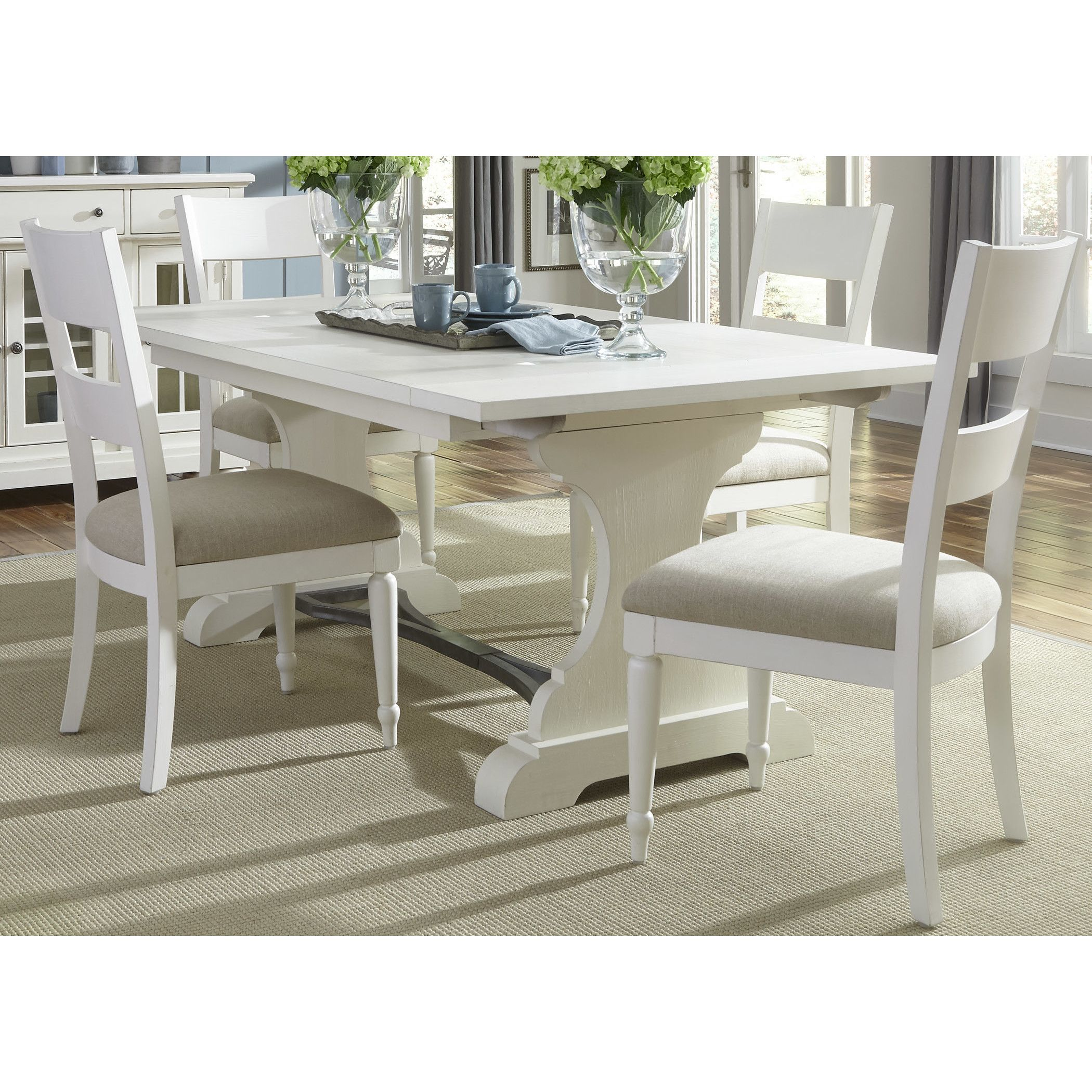 5a863223553f4f8fd6204e0b7aac78b2 - Better Homes And Gardens Maddox 5 Piece Dining Set