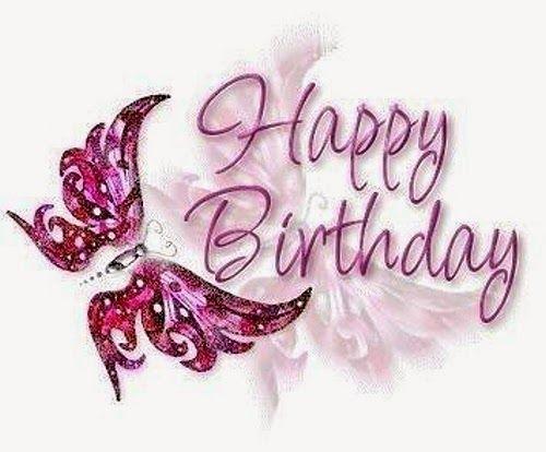 Cowgirl Happy Birthday Sayings Geburtstagsbilder Sms