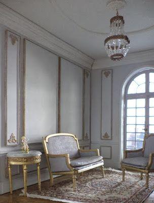 Salon Marocain A Paris Vente Banquettes Et Canapes Confortables Deco Salon Maroc Salon Marocain Deco Salon Marocain Deco Salon