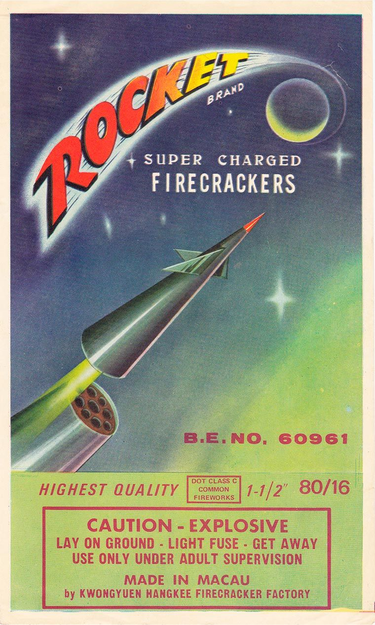 vintage-Chinese-firecrackers-Michael-McHenry-17