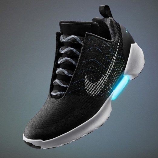 coupon codes outlet store sale outlet store sale Nike's Self-Lacing Sneakers Are One of the Most Expensive Running ...