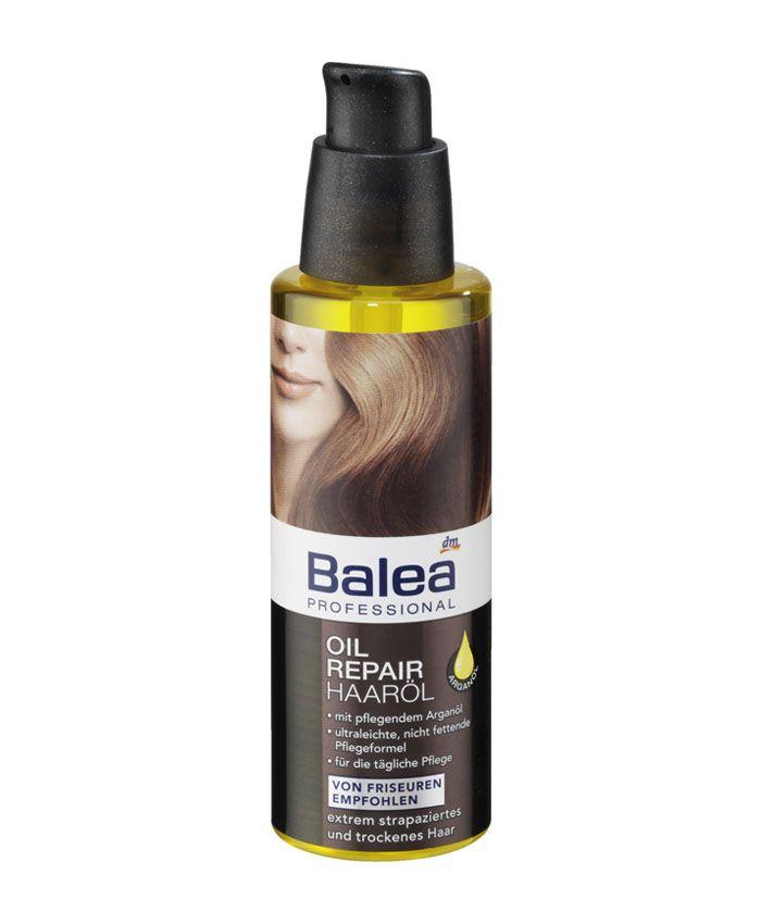 Средства от выпадения волос при грудном вскармливании отзывы