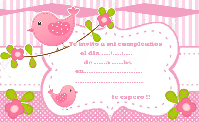 Kit Imprimible Candy Bar Shabby Chic Para Festejos Candy