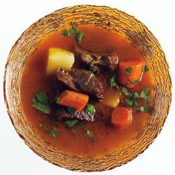 By Susie Fishbein Kosher By Design Cooking Coach Soups