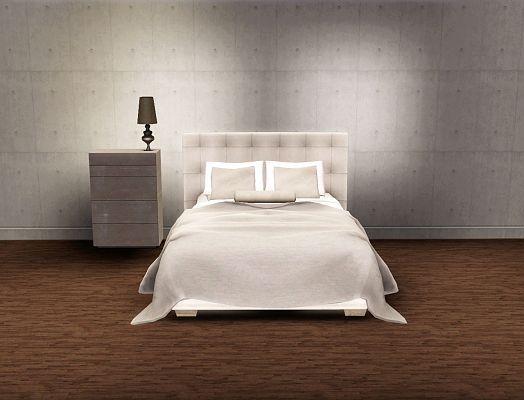 Esatto Design Paris Quadro Bed Set By Keat Time Bedding Sets Furniture Bed