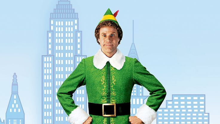 21 'Elf' Quotes For When You Need An Instagram Caption In ...