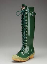 rubber boots lot picture - Google Search