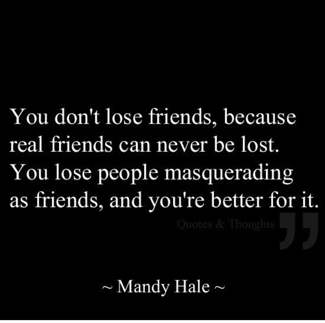 Mandy Hale Quotes Impressive Mandy Hale Quote  Online Sayings  Pinterest  Truths .
