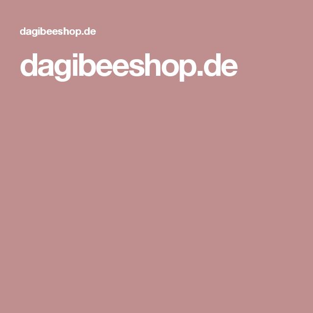 dagibeeshop.de