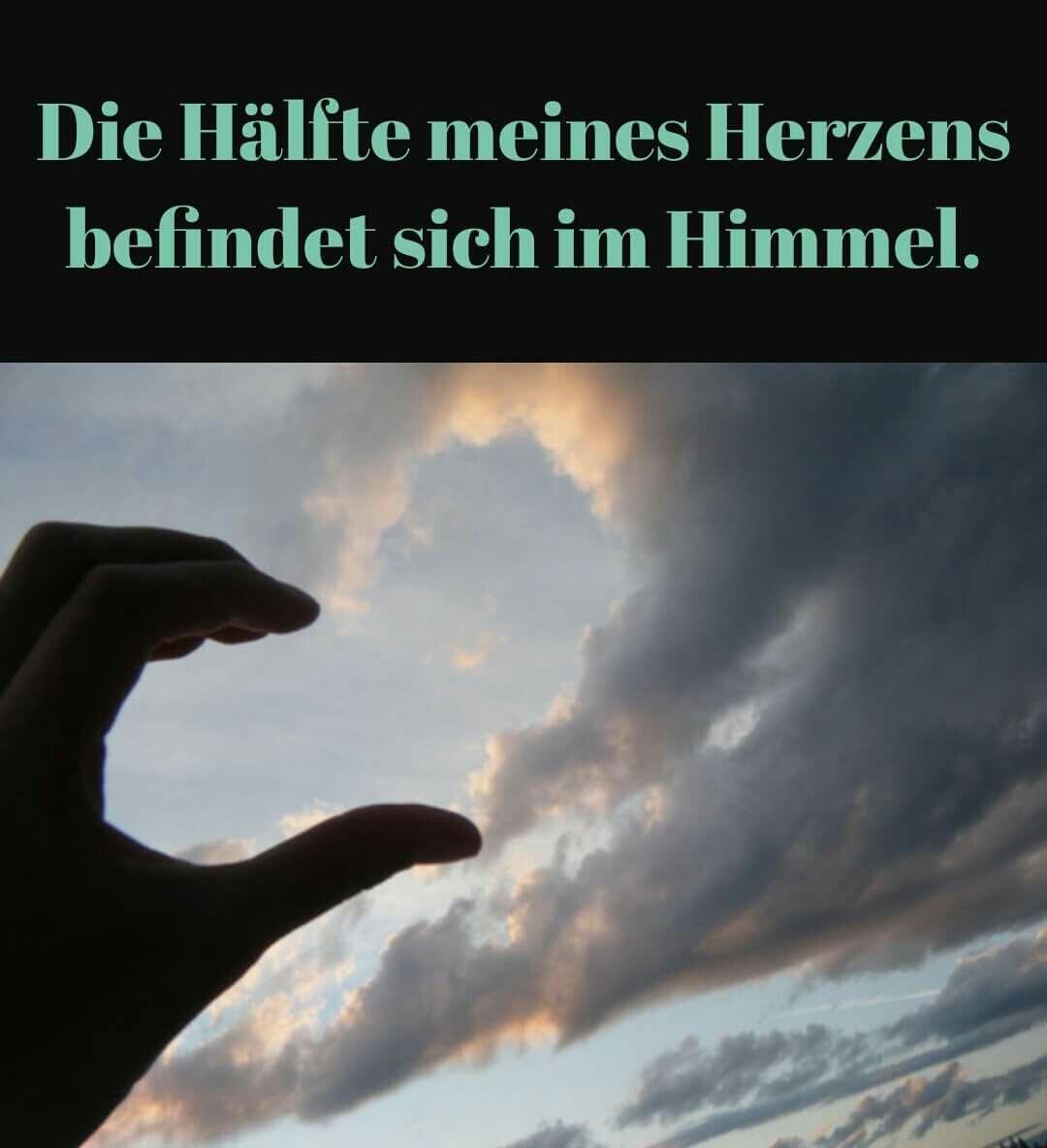 trauersprüche bilder | bnbnews.co
