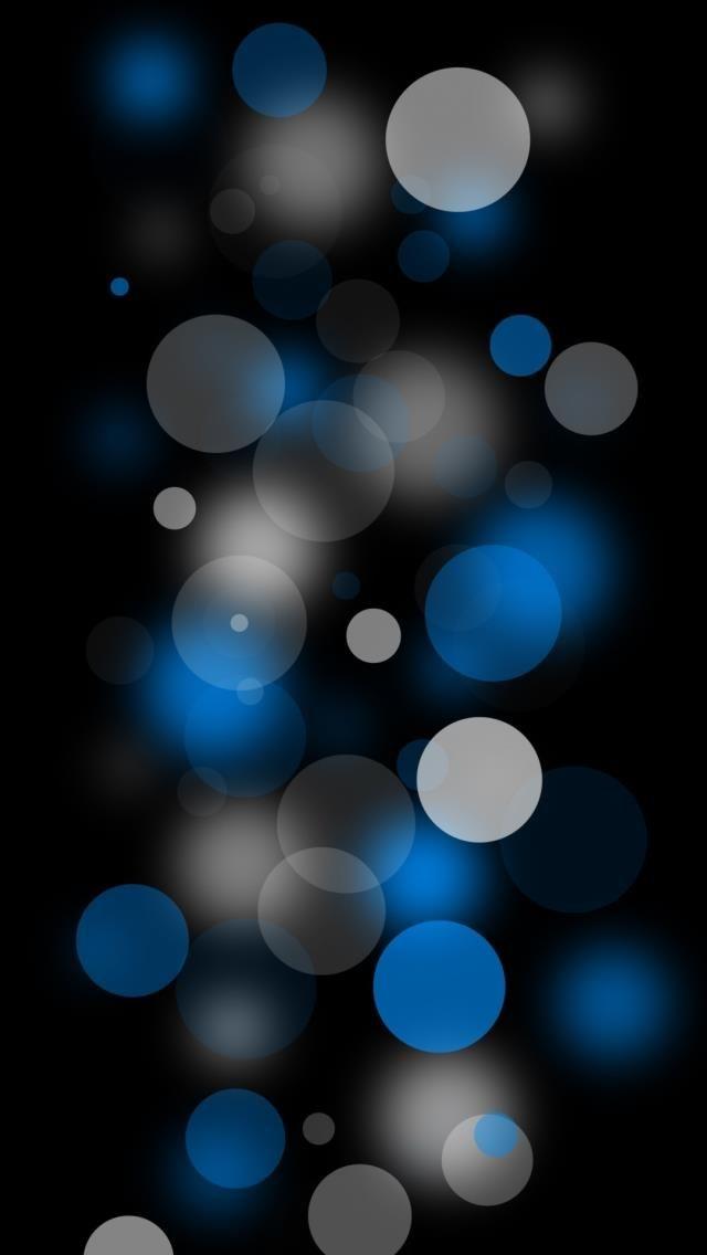 Pour Changer D Ecran Sur Iphone Galaxy Smartphone Tres Facilement Fonds D Ecran Gratuits By Unesouris Fond D Ecran Telephone Fond D Ecran Colore Fond Ecran