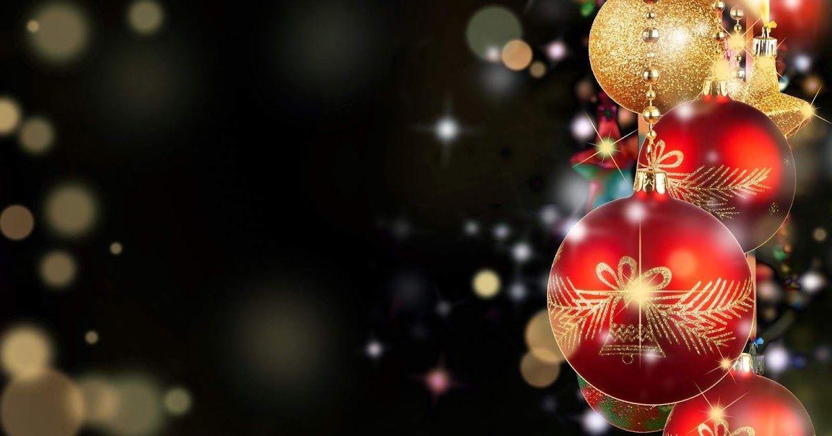 Paling Populer 18 Gambar Keren Natal 2019 Hasil Gambar Untuk Background Natal Christmas Hd Seni From Www Pinter Gambar Natal Gambar Selamat Natal Lampu Natal