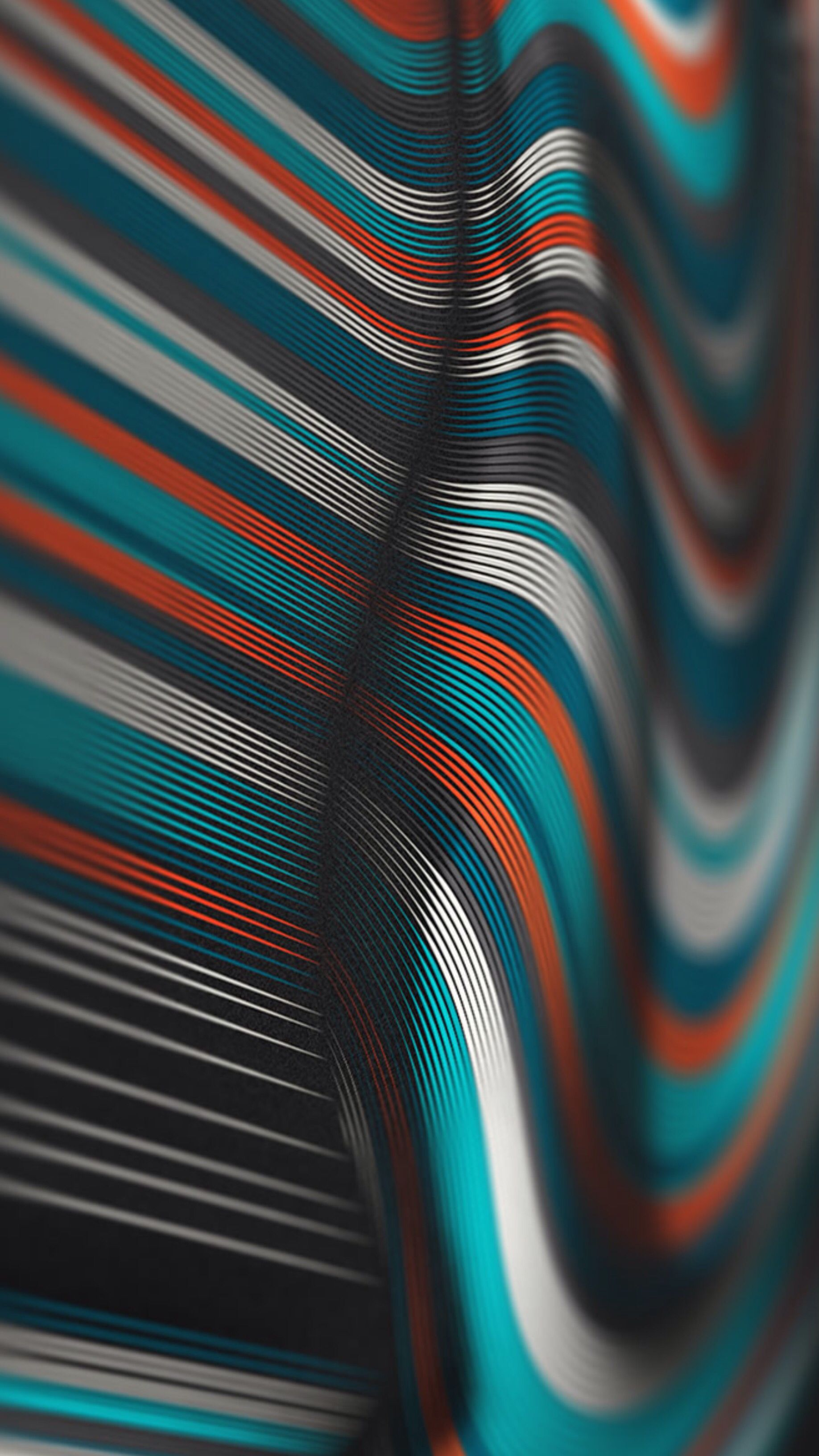 Pin By Wallpapers Phone Pad Hd On 9 16 Phone Abstract Iphone