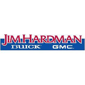 Jim Hardman Buick Gmc Gainesville Ga Georgia Corneliaga