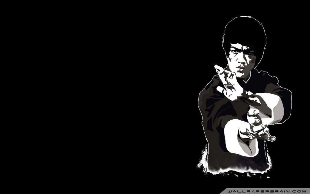 Download Our Hd Bruce Lee Legend Wallpaper For Android Phones 0051 In 2020 Android Wallpaper Bruce Lee Mobile Legend Wallpaper