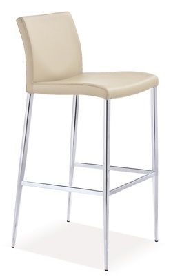 Wondrous Re 1041 Modern Counter Bar Stool Buy Bar Stools Counter Ocoug Best Dining Table And Chair Ideas Images Ocougorg