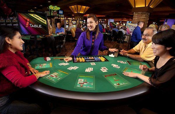 casino online audio latino