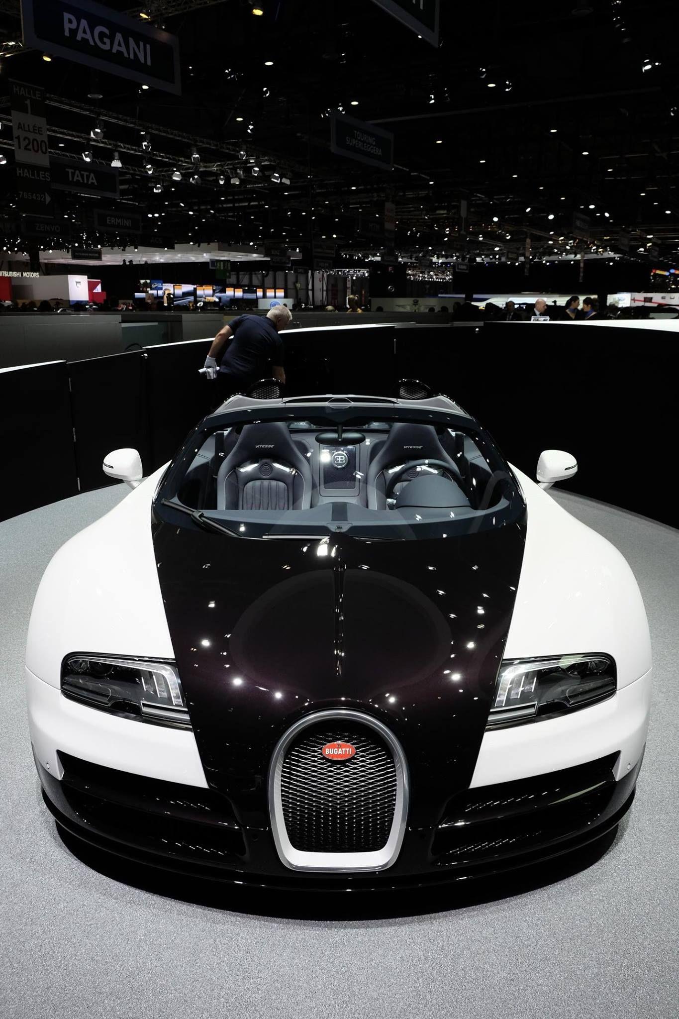 Eish Bugatti Veyron Cars Bugatti Veyron Bugatti Veyron Bugatti Cars