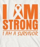 i am strong i beat leukemia! leukemia awareness pinteresti am strong i beat leukemia!