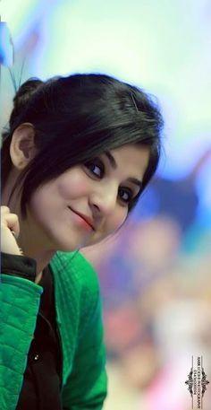 2e729566b2 Pakistani Girl, Pakistani Actress, Indian Bollywood, Bollywood Actress,  Pakistani Movies, Yumna
