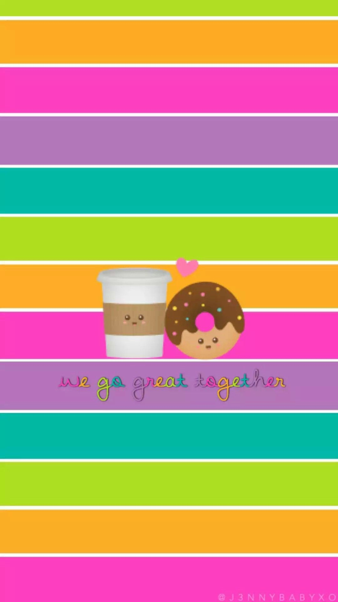 Simple Wallpaper Hello Kitty Donut - 5a8735a985e547752a326e5e21a05f8d  Perfect Image Reference_347517.jpg