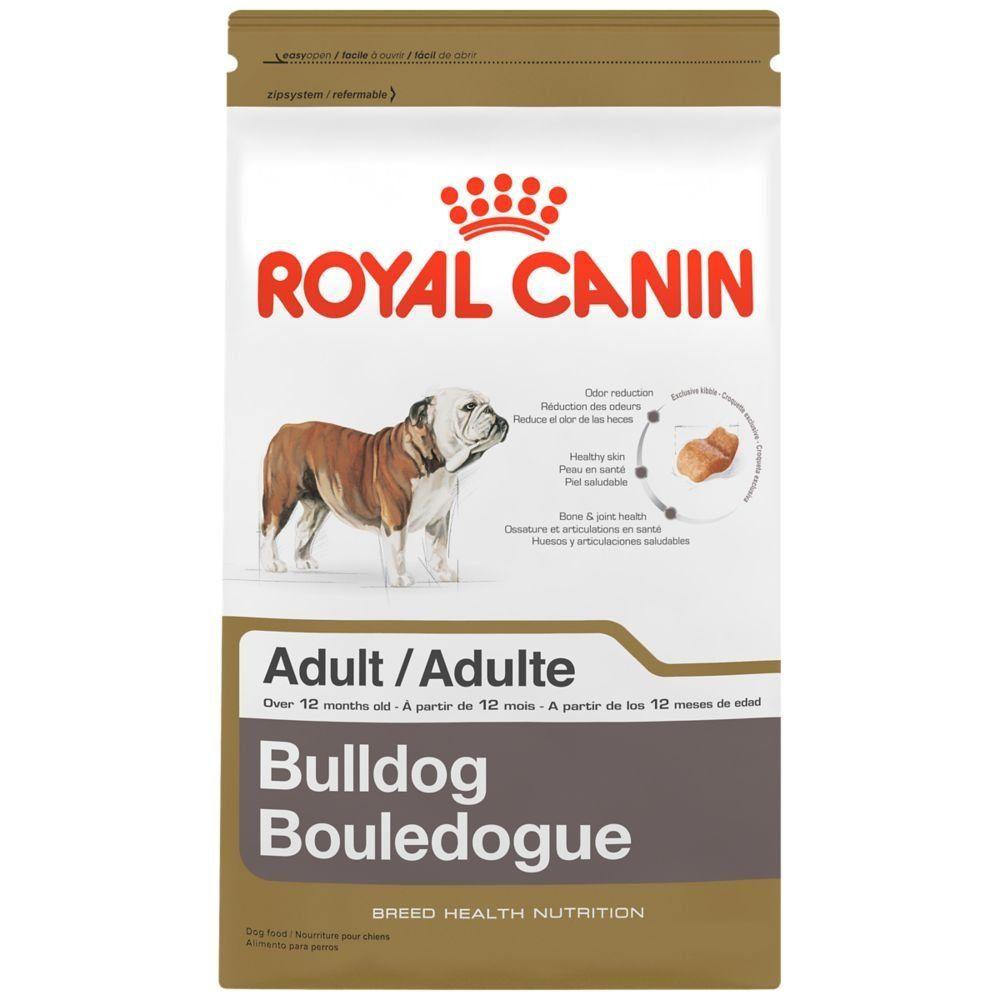 royal canin senior dog food small breed