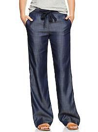 Photo of Jeans da donna