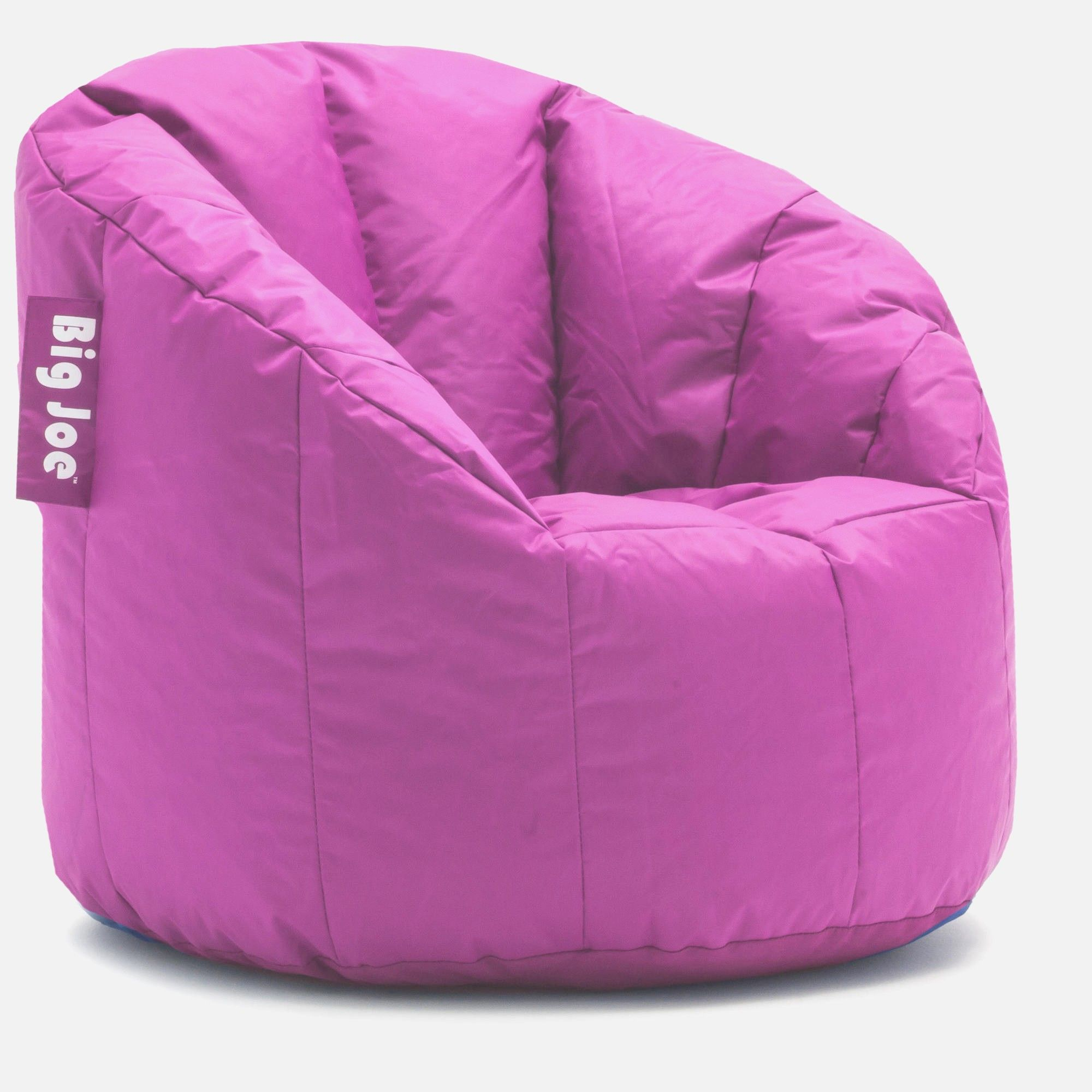 affordable bean bag chairs red barber bing australia cheap clearance for adults ikea guelph