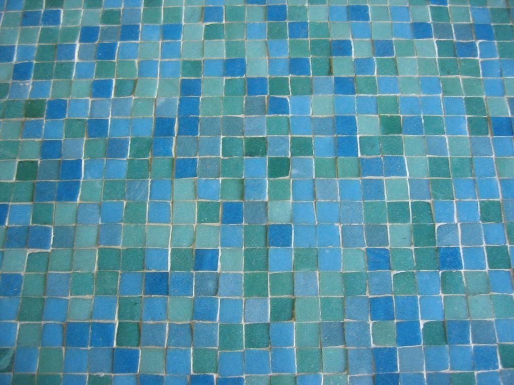 Mid Century Bathroom Tile Themes : Tile Ideas - Mid Century ...