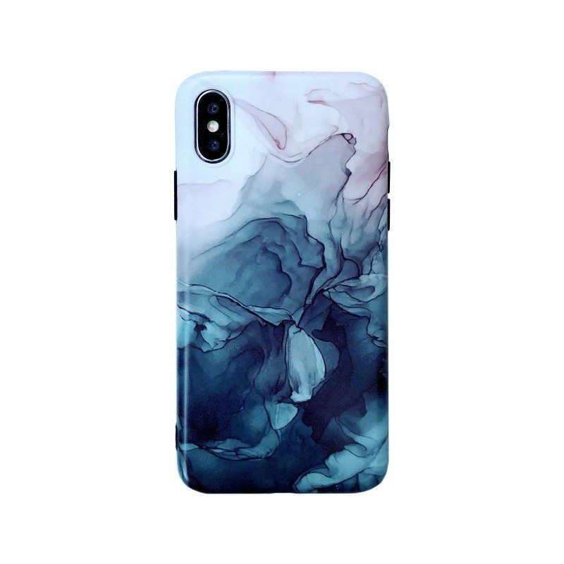 phone-case ONLY FOR YOU 108963 - NEWCHIC Mobile | Iphone cases ...