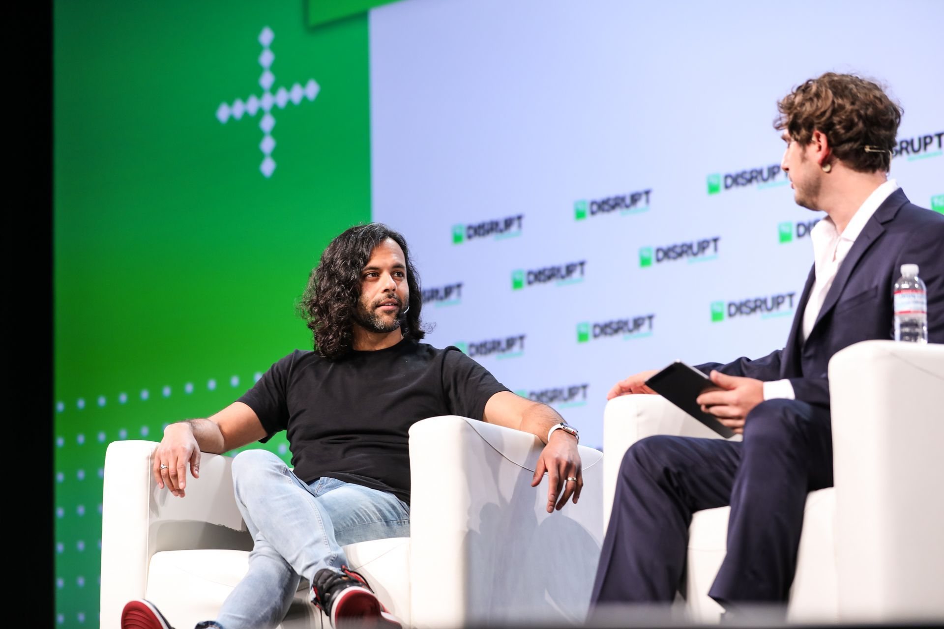 Startups weekly what the etrade deal says about
