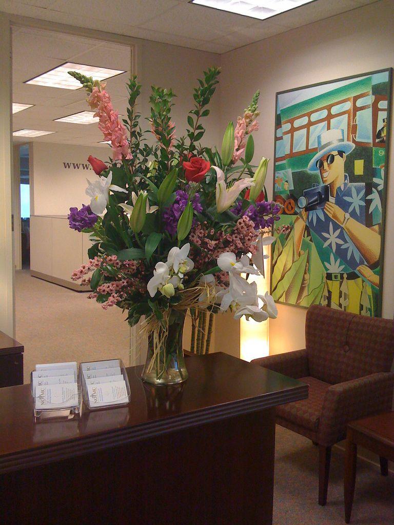 Office petal pushers florist jardn pinterest florists and office petal pushers florist petal pushersfloristsofficesbureausflower izmirmasajfo Image collections