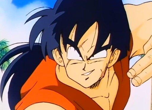 ˏˋ Mcmoo ˊˎ On Twitter Goku Dragon Ball Z Dragon Ball Art