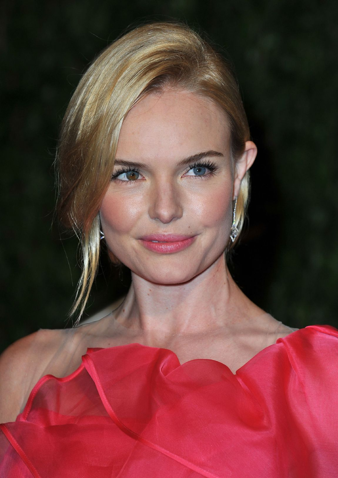 Kate bosworth beauty pinterest kate bosworth lips and makeup